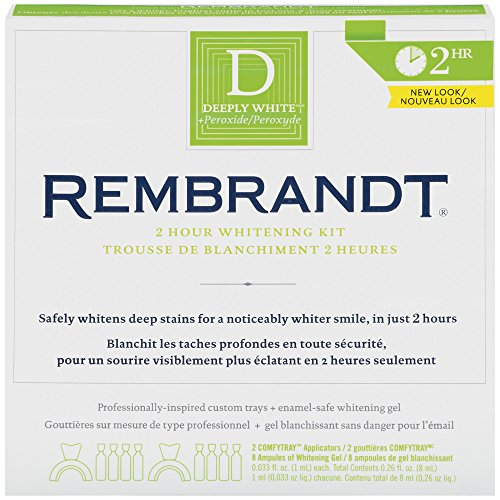 Rembrandt-Deeply-White-Peroxide