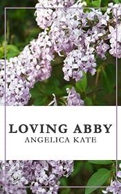 Loving Abby