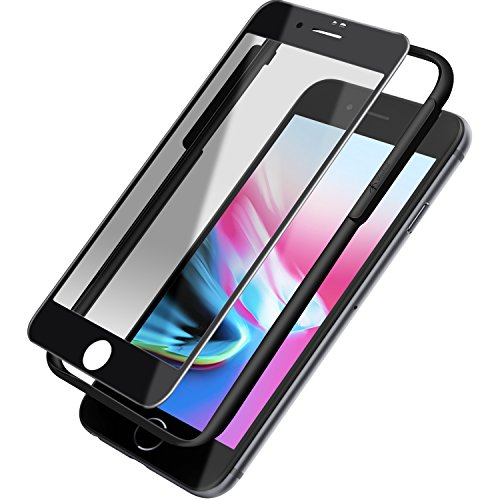 Buy who makes the best screen protectors for cell phones
