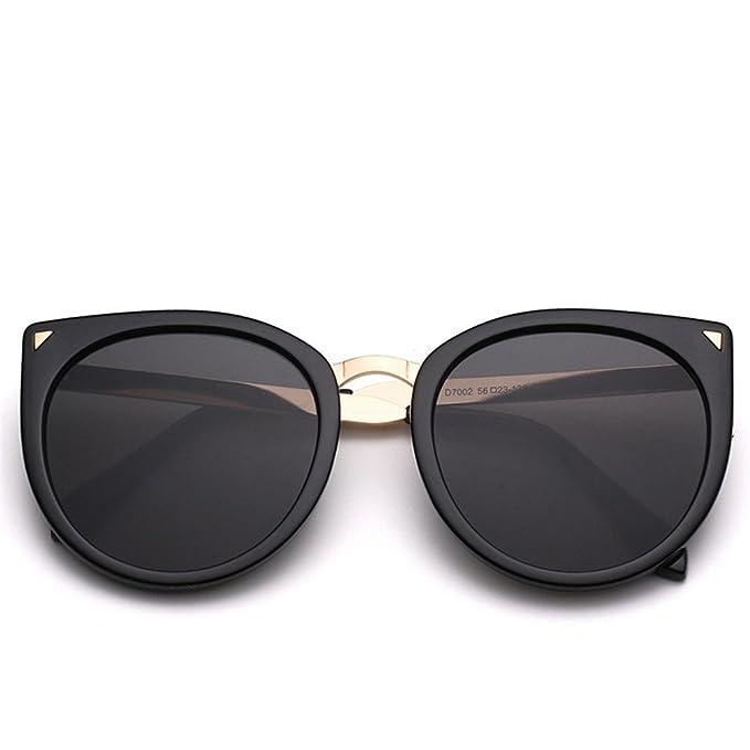 qbling technolog Gafas de sol 2018 Gafas Vintage gafas de ...
