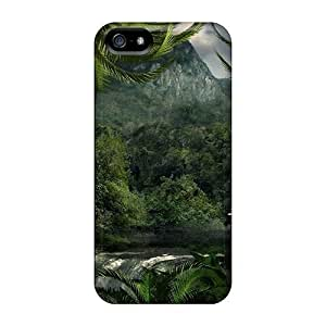 ALk28984TUad Cases Covers Protector For Iphone 5/5s - Attractive Cases