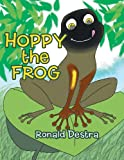 Hoppy the Frog, Ronald Destra, 1469184745