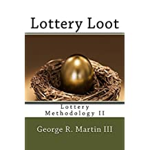 Lottery Loot: Lottery Methodology II