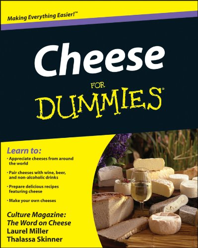 millers cheese - 3