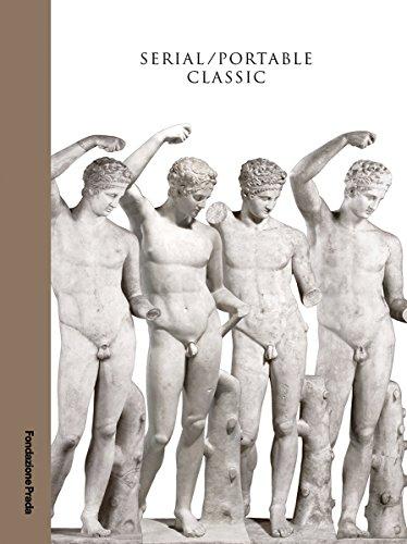 Serial / Portable Classic: Multiplying Art in Greece and - Catalog Prada