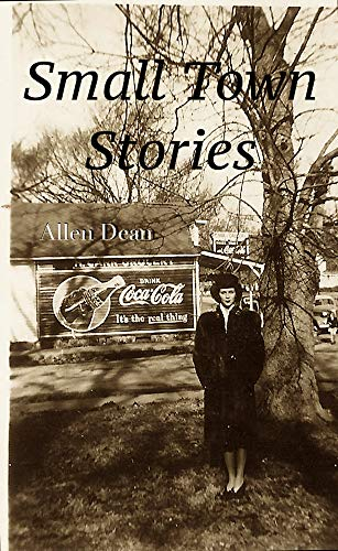 (Small Town Stories (STS Book 1))