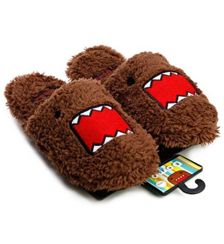domo-kun-plush-slippers-by-concept-one-medium-7-8