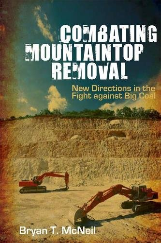 Combating Mountaintop Removal: New Directions in the Fight against Big ()