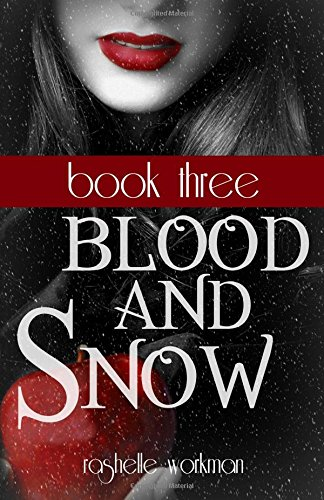 Blood and Snow 9-12: Love Bleeds, Eye of Abernathy, Resolved to Rule, Vampire Ever After? pdf