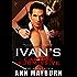 Ivan's Captive Submissive (Submissive's Wish Book 1)