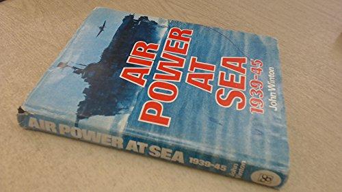 power at sea - 7