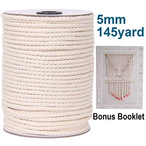 5 Mm Cord - 2