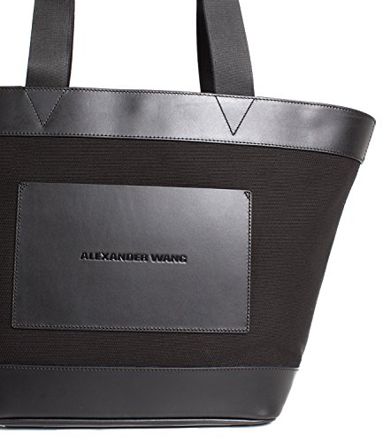 Alexander Wang Borsa Donna Borsa Shopping Mod. 20T0047