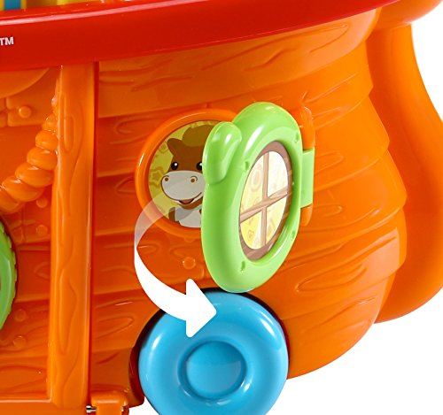 VTech Animal Adventures Ark by VTech (Image #5)