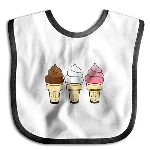 ice cream bib - 9
