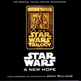 Star Wars Trilogy: A New Hope (Special Edition)