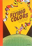 #10: Flying Colors: A guide to flags from around the world