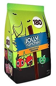 by Jolly Rancher(2)Buy new: CDN$ 11.99CDN$ 9.58