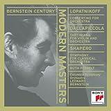 Bernstein Century Modern Masters