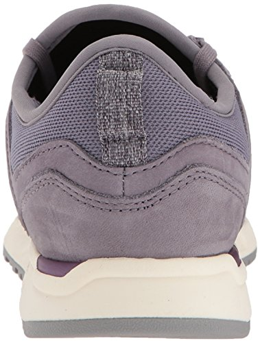 Damen Buty Zehenkappen Balance Classic 247 Violett New ZOqw5ExE
