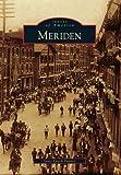 Meriden, Janis Leach Franco, 0738573329