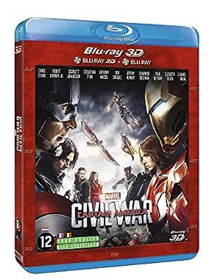 Les jaquettes DVD et Blu-ray des futurs Disney - Page 16 51wr0Is4x%2BL._SY400_