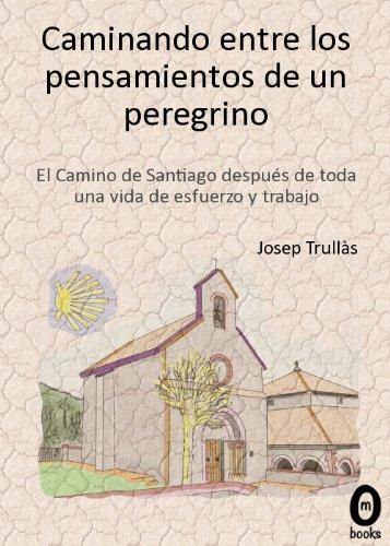 Tendencias y nuevos modelos de peregrinación en el Camino de Santiago