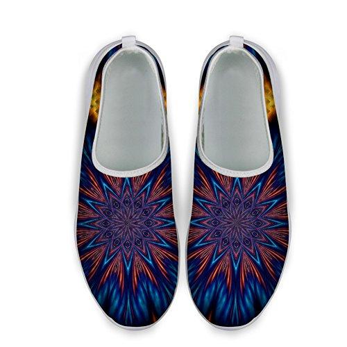 Câlins Idée Des Femmes Légères Chaussures De Leau Sèche Rapide Shoes5