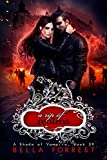 A Shade of Vampire 39: A Rip of Realms
