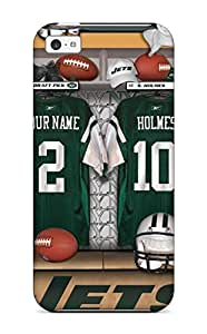 LLOYD G ENGLISH's Shop Discount 2094537K690619189 new york jets NFL Sports & Colleges newest iPhone 5c cases
