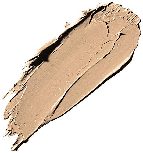 L'Oréal Paris Makeup Infallible Pro-Matte Foundation, 104 Golden Beige, 1 fl. oz.