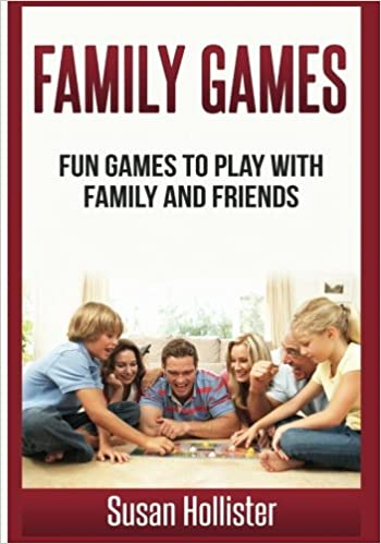 Family Games Fun Games To Play With Family And Friends Games And