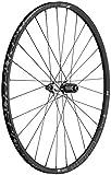 DT Swiss M1700 Spline Two 29 Rear Wheel 12x142mm Thru Axle Center Lock Disc