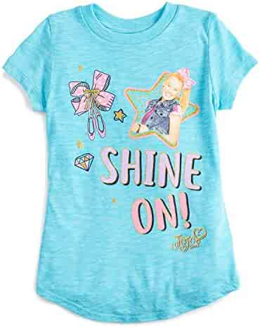 224ab4e7b Shopping 3 Stars & Up - Tops & Tees - Clothing - Girls - Clothing ...
