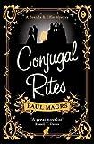 Conjugal Rites (Brenda 3)