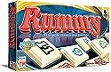 Fotorama / Rummy Juego de N�meros [Rummy Numbers Game]の商品画像