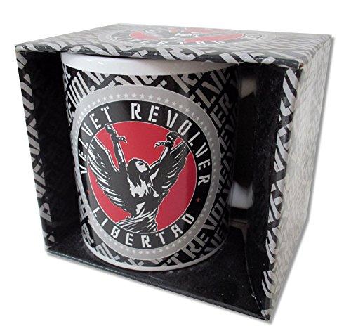 velvet-revolver-libertad-logo-ceramic-coffee-mug-new-official