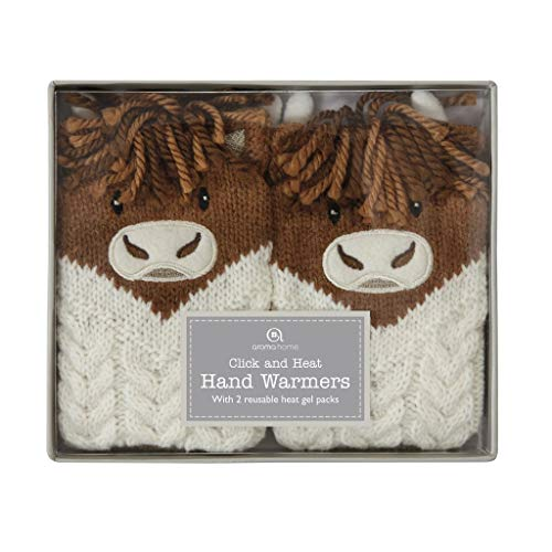aroma home hand warmers - 1