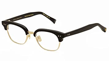 39518b965c2 Image Unavailable. Image not available for. Color  Dita Eyeglasses Statesman  ...