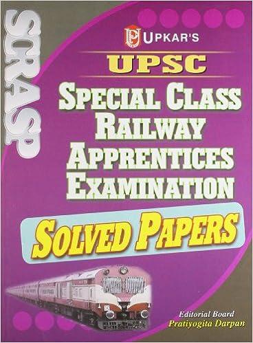 Paper scra pdf sample