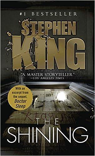 Best Psychological Thriller Books