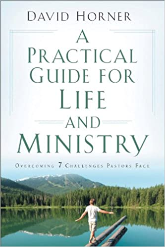 Pastoral resources | Ebooks download website!