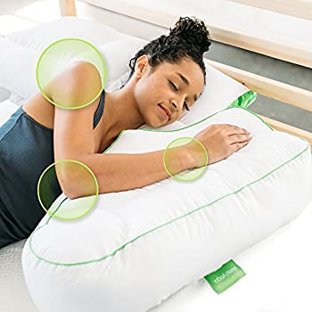 Amazon Com Procare Elevating Foam Cushion Arm Rest