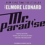 Mr. Paradise  | Elmore Leonard