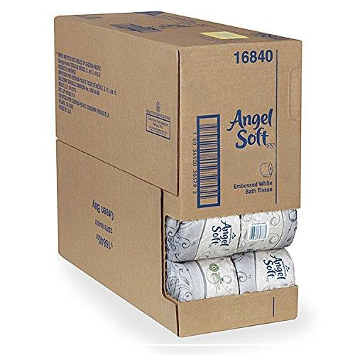 premium-bathroom-tissue-450-sheets-roll-40-rolls-carton