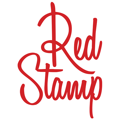 red-stamp-cards