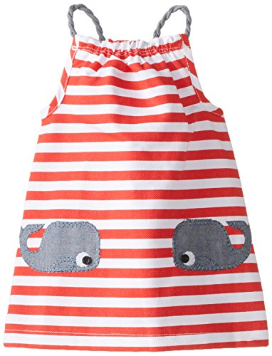 mud pie baby girl whale - 4