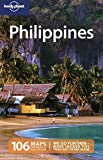 Lonely Planet Philippines 10th Ed.: 10th Edition