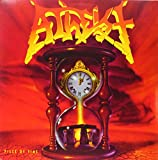 Atheist: Piece of Time [Vinyl LP] (Vinyl)