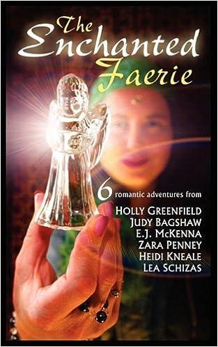 The Enchanted Fairy & Elf Festival